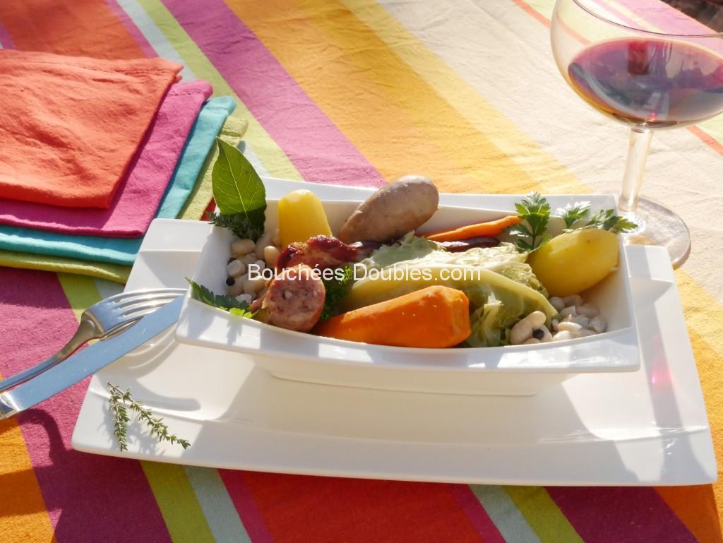 La pot e recette gourmande tr s alcaline facile et rapide en 15 minutes de pr paration - Recettes vegetariennes faciles et rapides ...